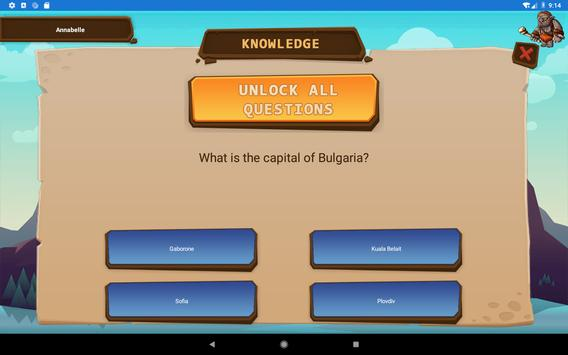 DrinkQuiz screenshot 10