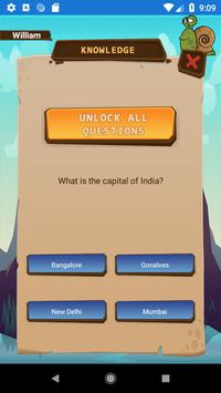DrinkQuiz screenshot 4