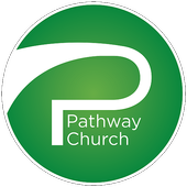 Pathway Church icon