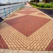 Variation of paving block designs icon