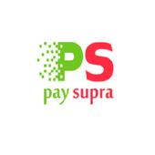 paysupra icon