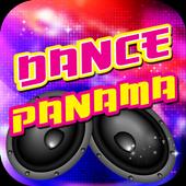 Panama Dance icon