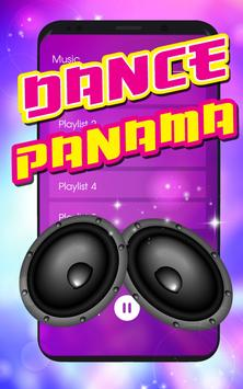 Panama Dance screenshot 1