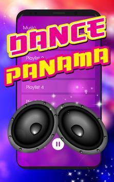 Panama Dance screenshot 2