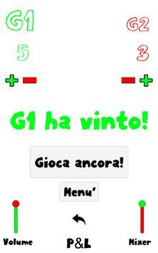 Obbligo screenshot 7