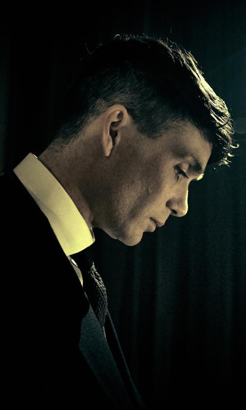 Peaky Blinders Hd 4k Wallpapers For Android Apk Download