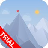 Peakview [Trial] - peak identification