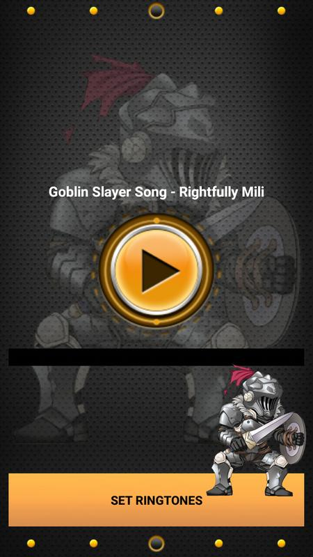 Beat slayer ringtones 1. 0. 6 download apk for android aptoide.