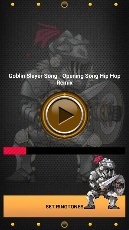 Slayer ringtones download.