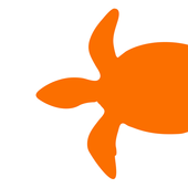 Ultimate Turtles All the Way Down Trivia icon