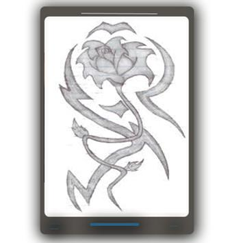 Pencil Photo Sketch-Sketching Drawing Photo screenshot 2