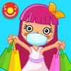 ikon Pepi Super Stores