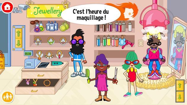 Pepi Super Stores capture d'écran 3