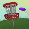 Disc Golf Valley biểu tượng