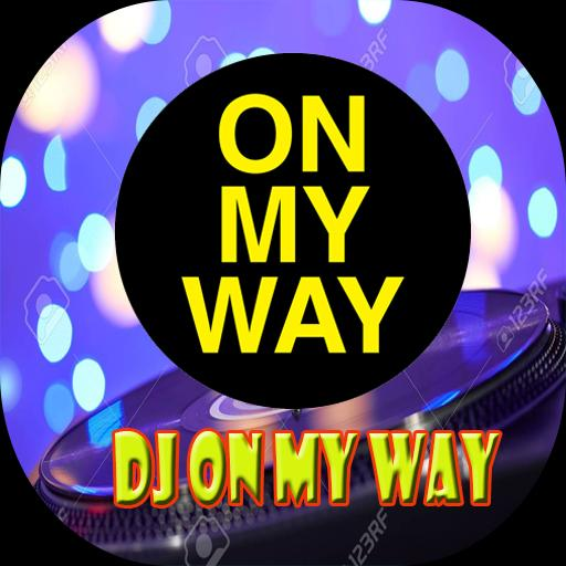 DJ ON MY WAY (PUBG THEME SONG) for Android - APK Download