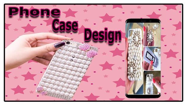 Phone Case Design screenshot 1