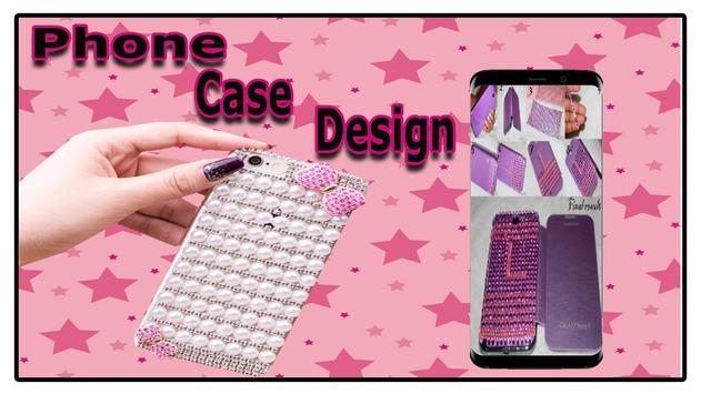 Phone Case Design screenshot 3