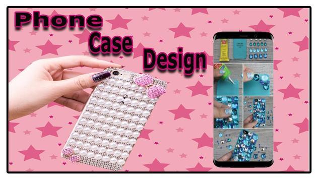 Phone Case Design screenshot 4