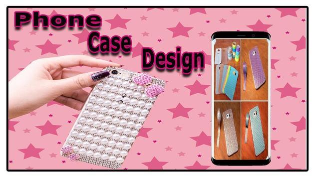 Phone Case Design screenshot 5