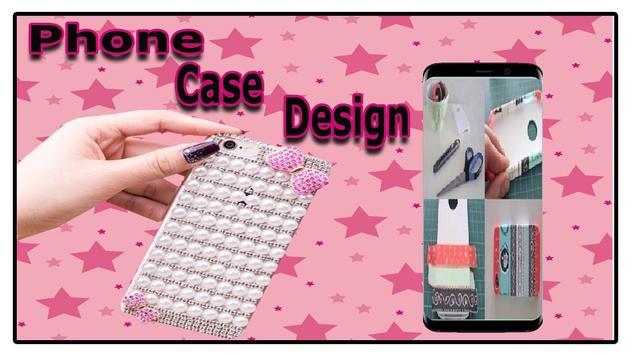 Phone Case Design screenshot 6