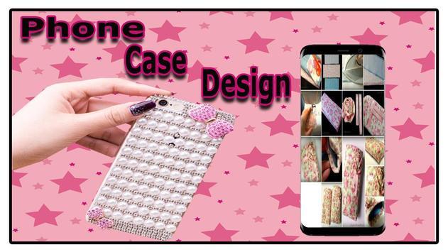 Phone Case Design screenshot 7