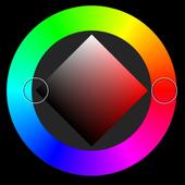 Photo Editor 2019 (Free Photo Editor) icon