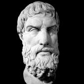 Epictetus Quotes icon