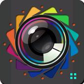 Photosop HD - Beauty Photo Filter icon