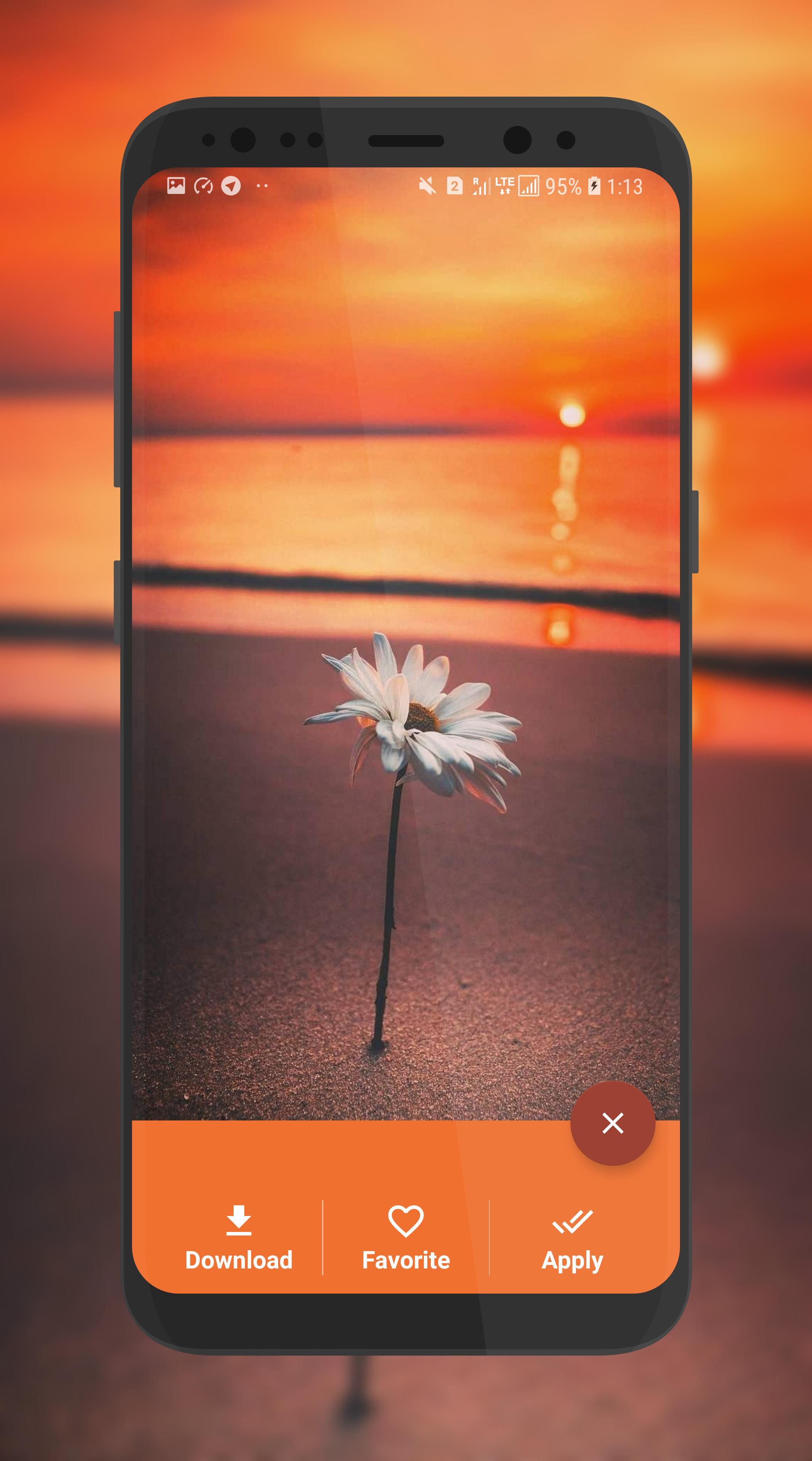 Photos For Design For Android Apk Download