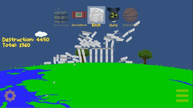 Physics Destruction Simulator 2 for Android - APK Download