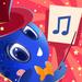 Kids Music Classes: 10+ Music Instruments