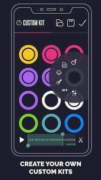 Power Pads imagem de tela 6