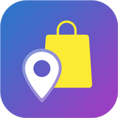 Pinslots Delivery icon