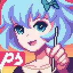 Pixel Studio - Pixel art editor, GIF animation APK