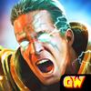 Warhammer Age of Sigmar: Realm War-APK