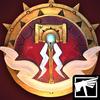 Warhammer Age of Sigmar: Realm War أيقونة