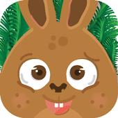 Bunny Funny icon