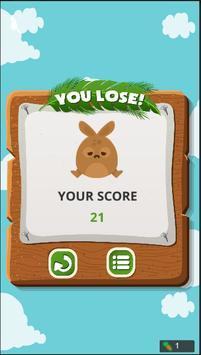 Bunny Funny screenshot 5