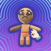 Voodoo Doll 아이콘