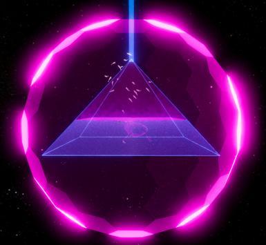 Quantum Frequency Technologies скриншот 1