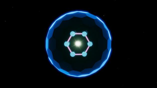 Quantum Frequency Technologies скриншот 7