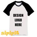 Plain Shirt Design