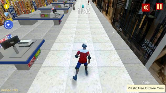 Extra Roller Free screenshot 4