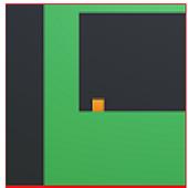 Platform Switch icon