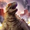 राक्षस विकास: हिट और स्मैश आइकन