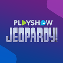 Jeopardy! PlayShow APK