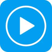 playtube-sharing-video icon