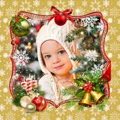 Weihnachten Bilder Bearbeiten.Bilderrahmen Weihnachten Bilder Bearbeiten Neu Für Android Apk