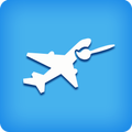 Airlines Painter