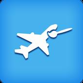 Airlines Painter biểu tượng
